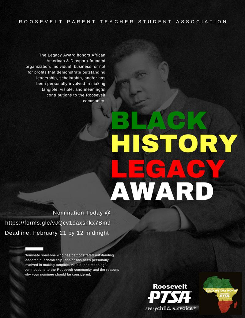 Black-History-Legacy-Award-Flyer-1